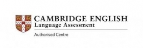 Sede di Esame Cambridge - Biella School of English